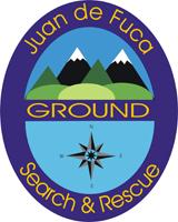 JDF SAR logo